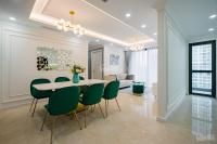 bán căn hộ 3pn 10 c1 diện tích 90m2 view hồ tt hội nghị quốc gia dự án dcapitale giá 39 tỷ