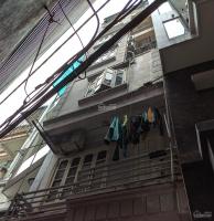 bán nhà phố trần duy hưng dt 52m2 mt 38m 6 tầng tây tứ trạch cách mp 20m sổ cc giá 76 tỷ