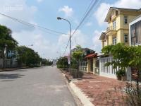 bán đất cựu viên kiến an vị trí đẹp kinh doanh tốt giá rẻ hơn thị trường 200tr lh 0796129666