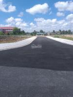 bán lô đất trục đường tl9 bình mỹ củ chi diện tích 81m2 đường nhựa 8m giá 151 tỷ