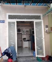 chính chủ cho thuê nhà nguyên căn số 26620 nguyễn tri phương phường 4 quận 10 lh 0939206696