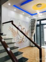 nhà 1375m2 55x25m 2 lầu 1 lửng ql1a bình chánh sổ hồng riêng chính chủ bán 2 tỷ