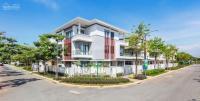 2 căn nhà 6x15m mặt tiền đinh đức thiện giá 33 tỷcăn 2 căn 6 tỷ