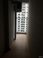 căn hộ 2pn có tủ bếp giá 9tr 80m2 eco green city 286 nguyễn xiển huyện thanh trì 0343359855