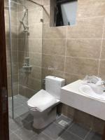 chính chủ cho thuê căn hộ duy nhất tại eco green nguyễn xiển 2pn 65m2 nội thất cơ bản 0369674408