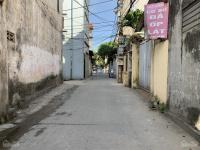 bán nhà riêng 3 tầng mới xây dựng tại làng cam cổ bi dt 62m2 mt 45m đường ô tô 7 ch