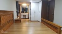 cho thuê căn hộ la astoria quận 2 3pn 3wc nội thất đẹp 105trth cho kí 6 tháng