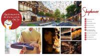 mở bán shophouse kinh doanh sakura beach novaworld hồ tràm cam kết lợi nhuận khủng 14 tỷnăm