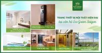 bán căn hộ eco green quận 7 chiết khấu đến 13 thanh toán 30 nhận nhà đến nhận nhà lh 0935183689
