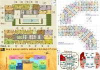 bán cắt l royal city 32trm2 sổ đỏ vay 70 ls 0 thuê 9trth mp dv 10 năm 0946528058 0976325668