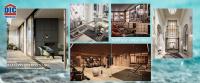 sàn giao dịch bất động sản dic phân phối dự án căn hộ aria vũng tàu resort