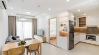 căn hộ 2pn 75m2 new city thủ thiêm đủ nội thất nhận nhà ở ngay chỉ 16 triệutháng lh 0778479277