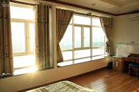 căn hot nhất thị trường hoàng anh river view 157m2 52 tỷ view sông landmark lh 0906326656 phát
