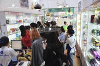 cần sang nhượng cửa hàng ở phố chùa láng gần vincom giá thuê 30trtháng