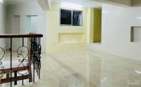bán nhà tập thể 2 tầng khép kín ngõ phố yên ninh diện tích sd 45m2 nhà mới sửa đẹp về ở luôn