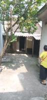 bán đất tặng nhà cấp 4 địa chỉ thôn yên viên xã yên viên huyện gia lâm tp hà nội