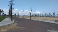 đất nền nhơn hội newcity sổ đỏ sở hữu lâu dài xây dựng tự do pkd dkr 0934663657