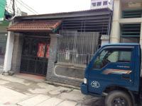 bán nhà 176m2 an đào trâu quỳ gia lâm hà nội gần đường 40m lh 0912 719 896