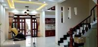 bán nhà phố mặt tiền đường phan huy thực phường tân kiểng quận 7 lh 0936789837