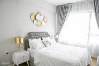cho thuê căn hộ estella diện tích 171m2 3pn view sân vườn và hồ bơi đẹp giá 49 triệutháng