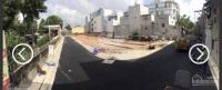 bán đất khu phân lô đường đ thừa luông phường tân quý quận tân phú shr 0326096679