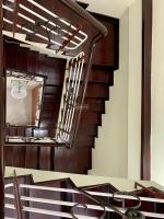 cho thuê nhà phố nguyên căn 4 tầng 413 hoàng diệu hải châu đà nng giá 25trtháng