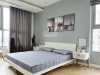cho thuê căn hộ md complex 115m2 3 phòng ngủ đồ cơ bản và đủ đồ 12 triệutháng liên hệ 0987063087