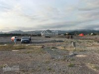 cần bán đất liền kề view vịnh cửa lục hoành bồ quảng ninh giá chỉ 9 triệum2