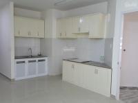 cần bán căn hộ hồng lĩnh 65m2 2pn giá bán 165 tỷ lh 0776979599