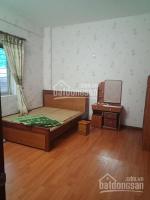 cho thuê nhà sn 26 ngõ 64 võng thị phường bưởi tây hồ