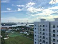 bán căn hộ orchid park 66m2 chênh lệch 80 tr khách thiện chí liên hệ em