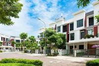 biệt thự đơn lập gamuda gardens pkd chủ đầu tư 0972696709