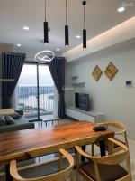 cho thuê masteri an phú view sông 2 phòng ngủ full nội thất giá 15 trtháng lh 0939794168