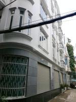 cho thuê nhà 4 lầu góc 2mt 10 căn hộ dv cao cấp đường lý tự trọng quận 1 giá 90 trth 0908609012