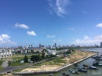 chính chủ bán căn marina complex mặt tiền sông hàn đối diện bến du thuyền 144m2 giá chỉ 9 tỷ