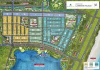 cc cần bán gấp lô đất đường số 5 quận liên chiểu sau lưng shophouse 100m2 lh 0986087820