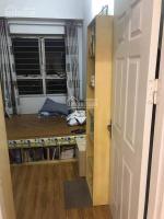 bán nhanh căn hộ 92m2 sổ đỏ chính chủ vp3 linh đàm 3 phòng ngủ đầy đủ nội thất chỉ việc về ở