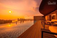 hướng dẫn chi tiết lấy chiết khấu 11 của waterinaa suites gọi ngay thanh tuyền