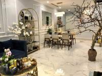 giảm ngay 250tr vào giá bán khi mua căn hộ premier berriver trong hôm nay lh 0968452627