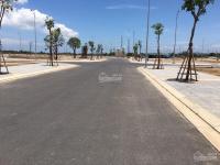 chính chủ cần bán gấp đất nền dự án bà rịa city gate giá tốt cho nhà đầu tư lh 0903414059