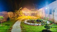 chính chủ cần bán gấp lô đất tiện xây nhà vườn tại địa chỉ đường nguyễn văn tạo xã hiệp phước