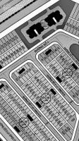 nền đường số 8 phía ngoài cách đường số 1 vài nền block h có sổ 235 tỷ