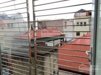 cho thuê chung cư nguyễn thị định dt 60m2 2 phòng ngủ đủ nội thất giá 7tr5th lh 0962830896