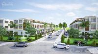 đất nền tại bình chánh dành cho nhà đầu tư đặc biệt khách hàng mua xây nhà có nh h trợ vay vốn
