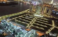 bán đất nền nhà phố quận 2 mặt tiền sông sài gòn xây dựng được 7 tầng lh 0911011770
