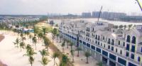 bán căn bt sh1 22 view hồ lớn giá thỏa thuận dt 150 m2 hướng đn lh 0904245821