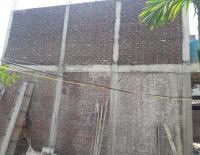 xây mới xóm 1 đông dư thượng cạnh cầu thanh trì giáp cự khối long biên trả góp 690tr sang tên
