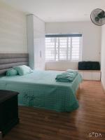 bán căn hộ chung cư dic phoenix 3pn view biển