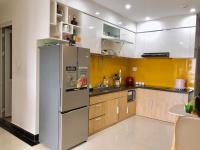 bán căn hộ chung cư dic phoenix 2pn 74m2
