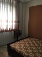 phòng cho thuê đẹp đầy đủ tiện nghi trường sa quận 3